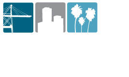 Long Beach Building Maintenance