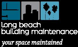 Long Beach Building Maintenance