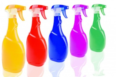 Commercial Cleaning Service Long Beach